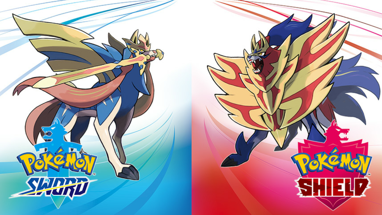 The Pokémon Company diz que NÃO haverá 18 ginásios em Pokémon Sword/Shield ao contrário do que foi dito em entrevista à Game Informer