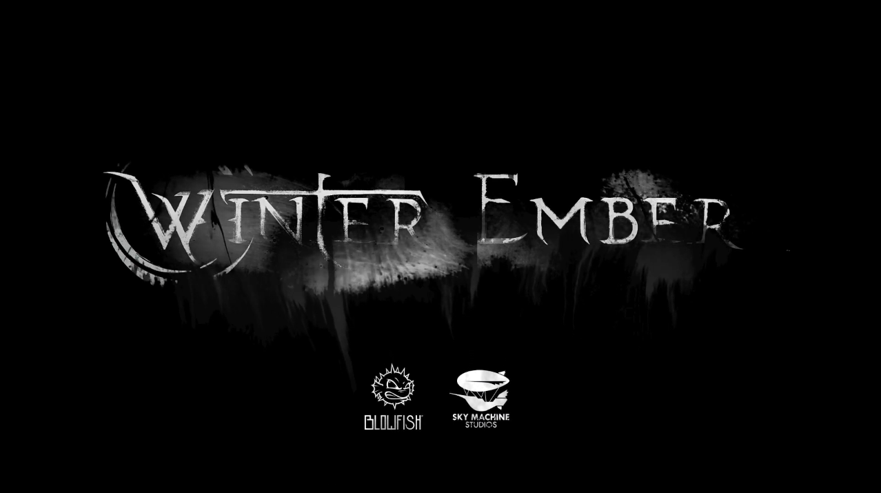 Blowfish Studios anuncia o jogo de stealth Winter Ember para o Nintendo Switch; Trailer