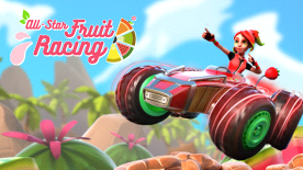 allstarfruitracing