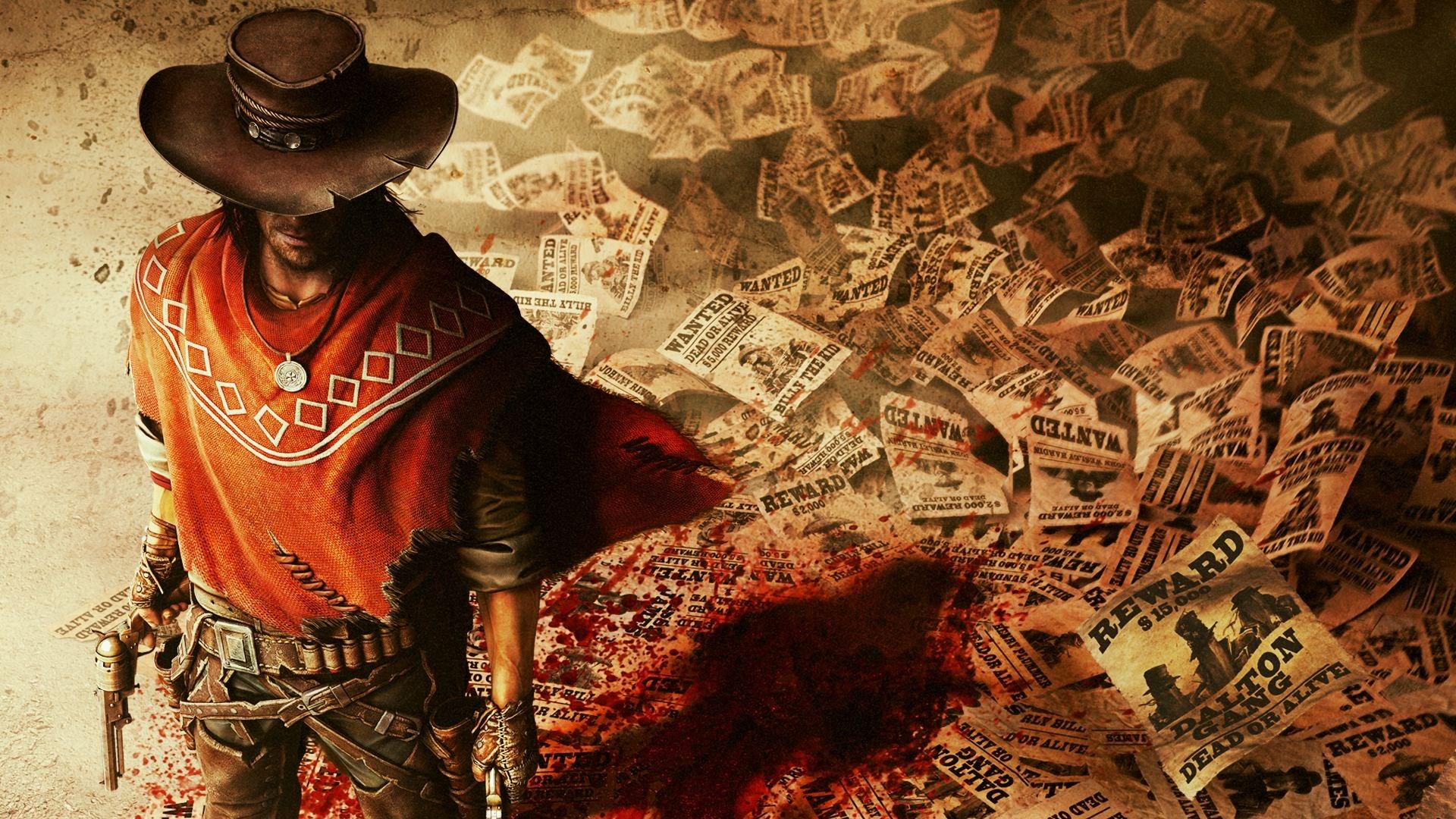 Classificação na ESRB sugere que Call of Juarez: Gunslinger pode está vindo para o Nintendo Switch