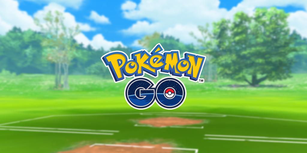 [Mobile] Pokémon GO receberá batalhas online em 2020