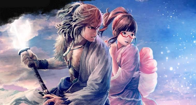 [Switch] Katana Kami: A Way of the Samurai Story ganha classificação na Austrália, sugerindo a chegada do jogo no Ocidente