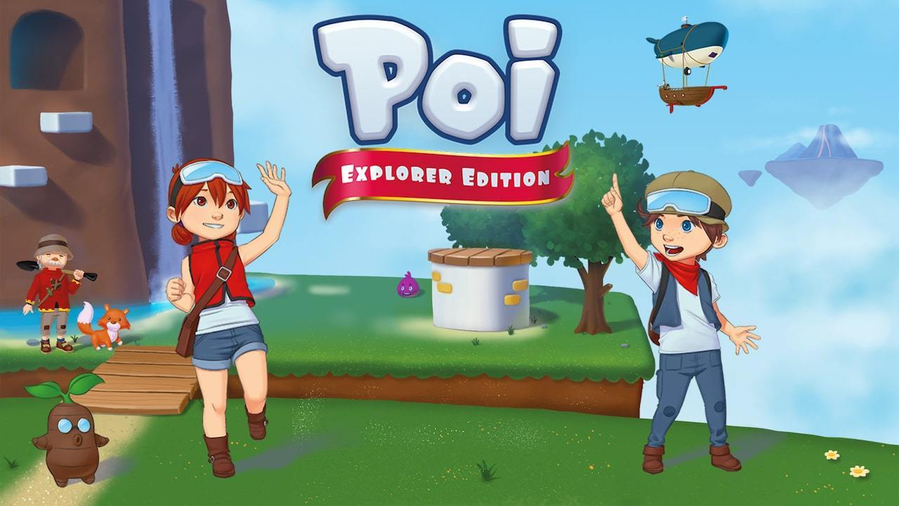 poi_explorer_edition_review_header
