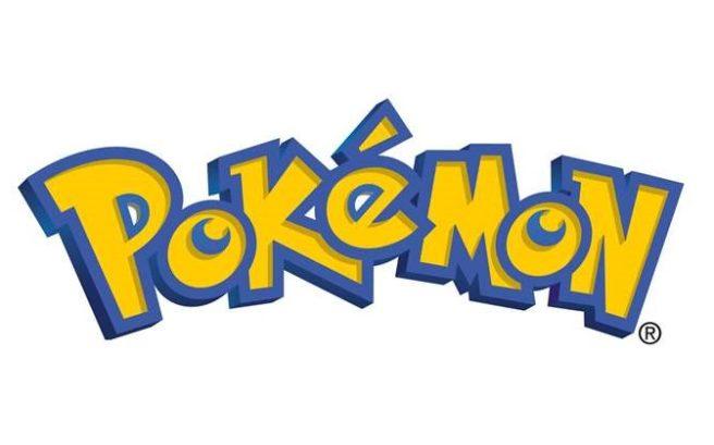 Game Freak explica por que demorou tanto para lançar um jogo core de Pokémon nos consoles de mesa da Nintendo