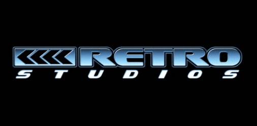 Jhony Ljungstedt, ex-diretor de arte da DICE, passa integrar a equipe da Retro Studios