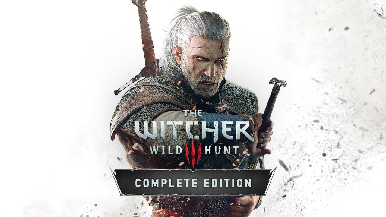 Japão: Porcentagem de vendas do primeiro dia para Story of Seasons: Friends of Mineral Town, The Witcher 3: Wild Hunt Complete Edition e mais