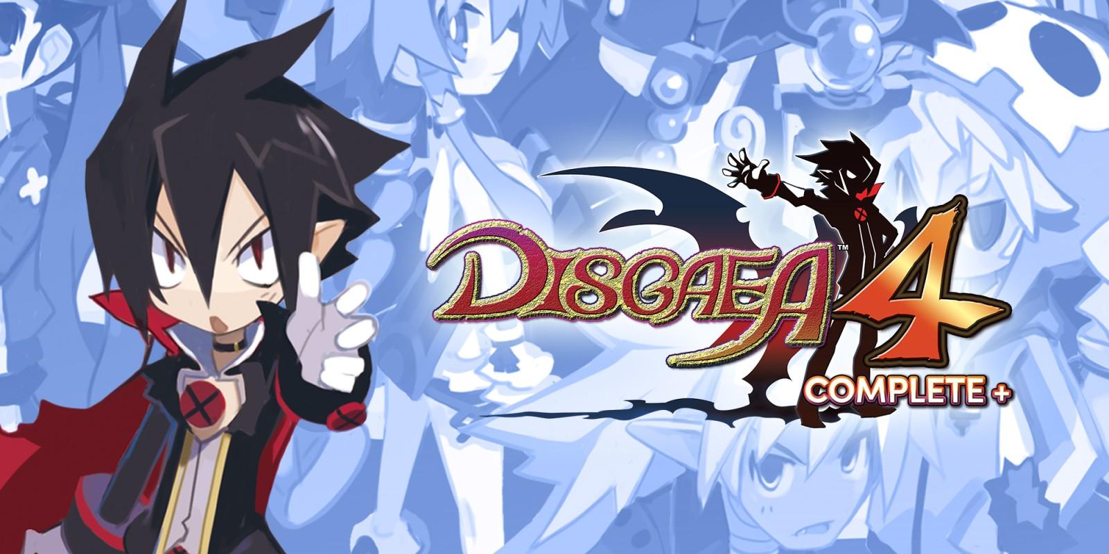 Dengeki: Top-50 jogos mais vendidos no Japão entre os dias 28 de outubro e 03 de novembro