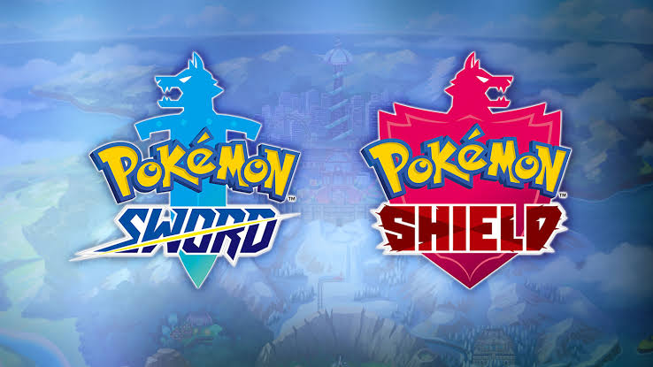 Jogadores estão modificando propositalmente suas cópias de Pokémon Sword/Shield para que na gameplay pareça estar cheio de bugs