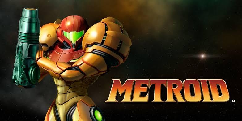 Rumor: Além de Metroid Prime 4, a Nintendo possui mais dois jogos da série em desenvolvimento