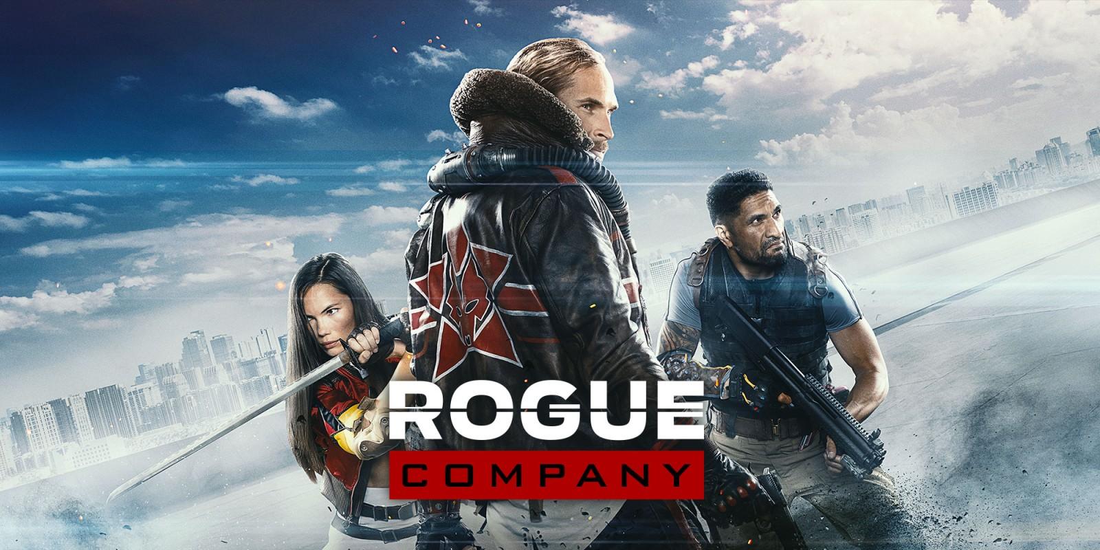 Rogue Company terá suporte ao cross-play e cross-progression no seu lançamento, jogo rodará a 60 FPS no Nintendo Switch