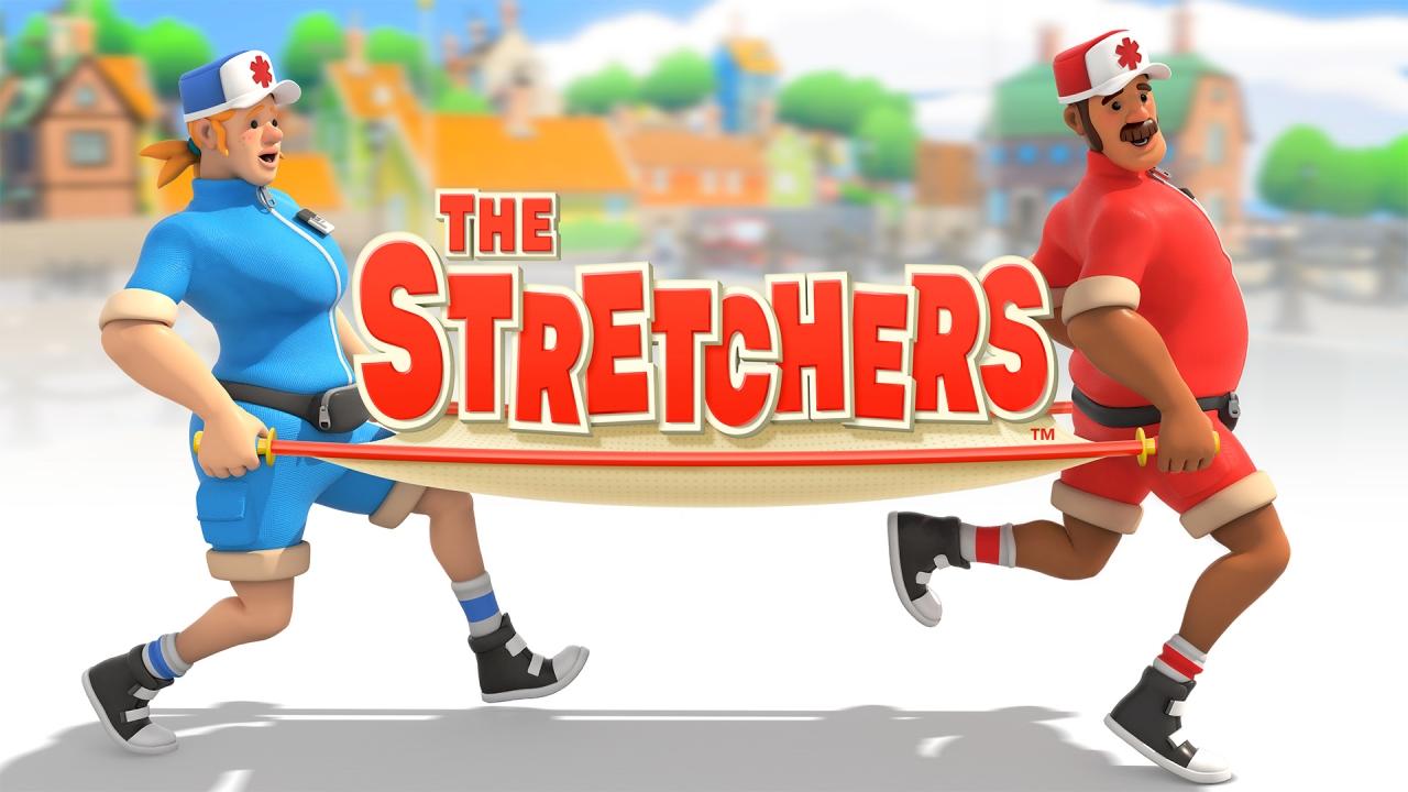 stretchers_herobanner_1920x1080_en