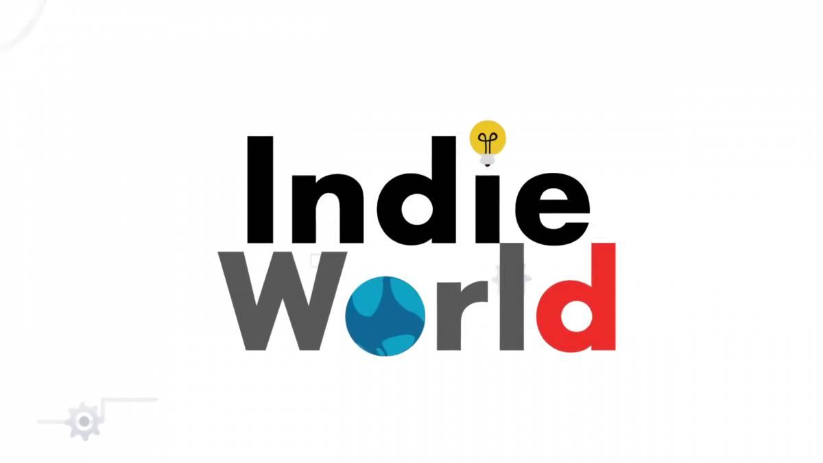Best-selling Indie games of 2019 Sale – Grandes títulos indies com até 40% de desconto na eShop do Nintendo Switch
