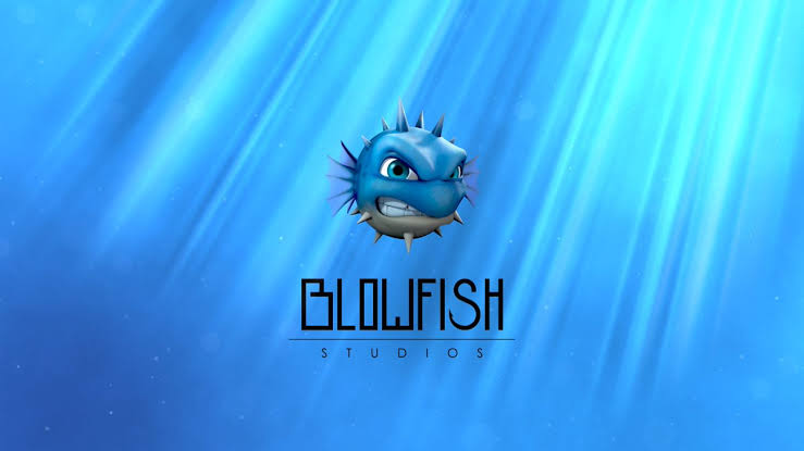 Blowfish Studios e Valiant Entertainment anunciam parceria para projetos de jogos multiplataforma