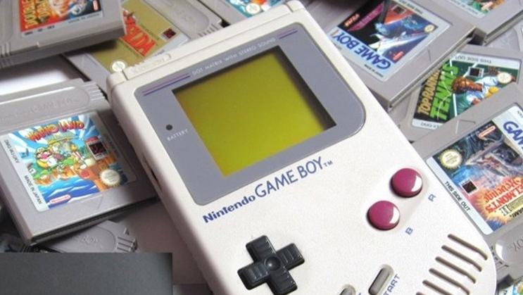[Artigo] Portáteis que se inspiraram no Game Boy