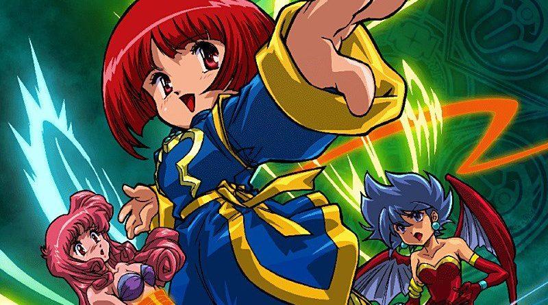 Shoot 'em up Cotton Reboot é adiado para o verão de 2020 no Japão, jogo terá edição física