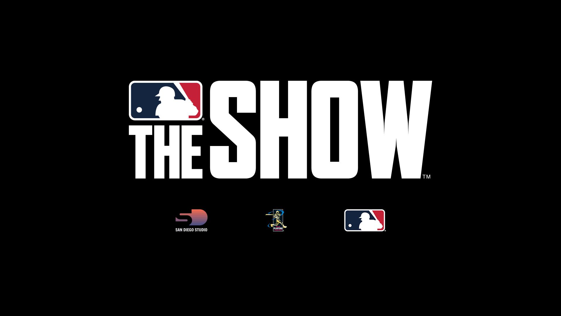 Franquia MLB The Show não será mais exclusiva do PlayStation, Nintendo faz teaser com possível chegada da série no Nintendo Switch