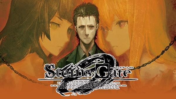 Spike Chunsoft anuncia a visual novel Steins;Gate 0 para o Nintendo Switch, jogo já disponível na eShop