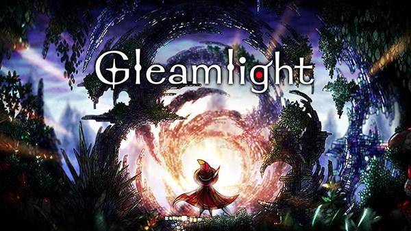 D3 Publisher e DICO anunciam o jogo de ação side-scrolling Gleamlight para o Nintendo Switch