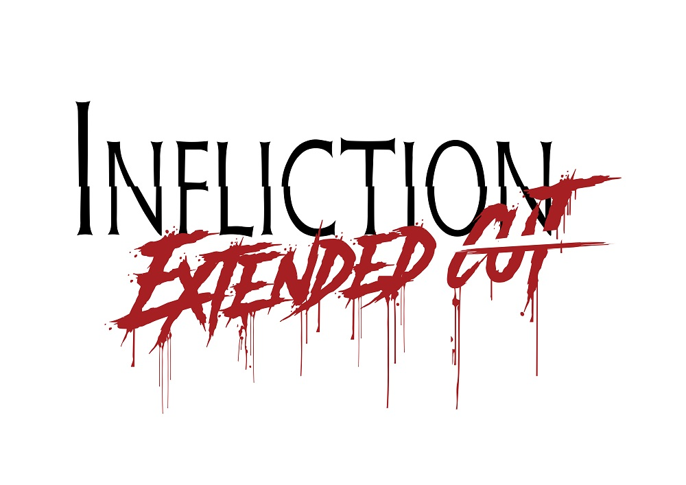 Blowfish Studios anuncia o jogo de terror psicológico  Infliction: Extended Cut para o Nintendo Switch