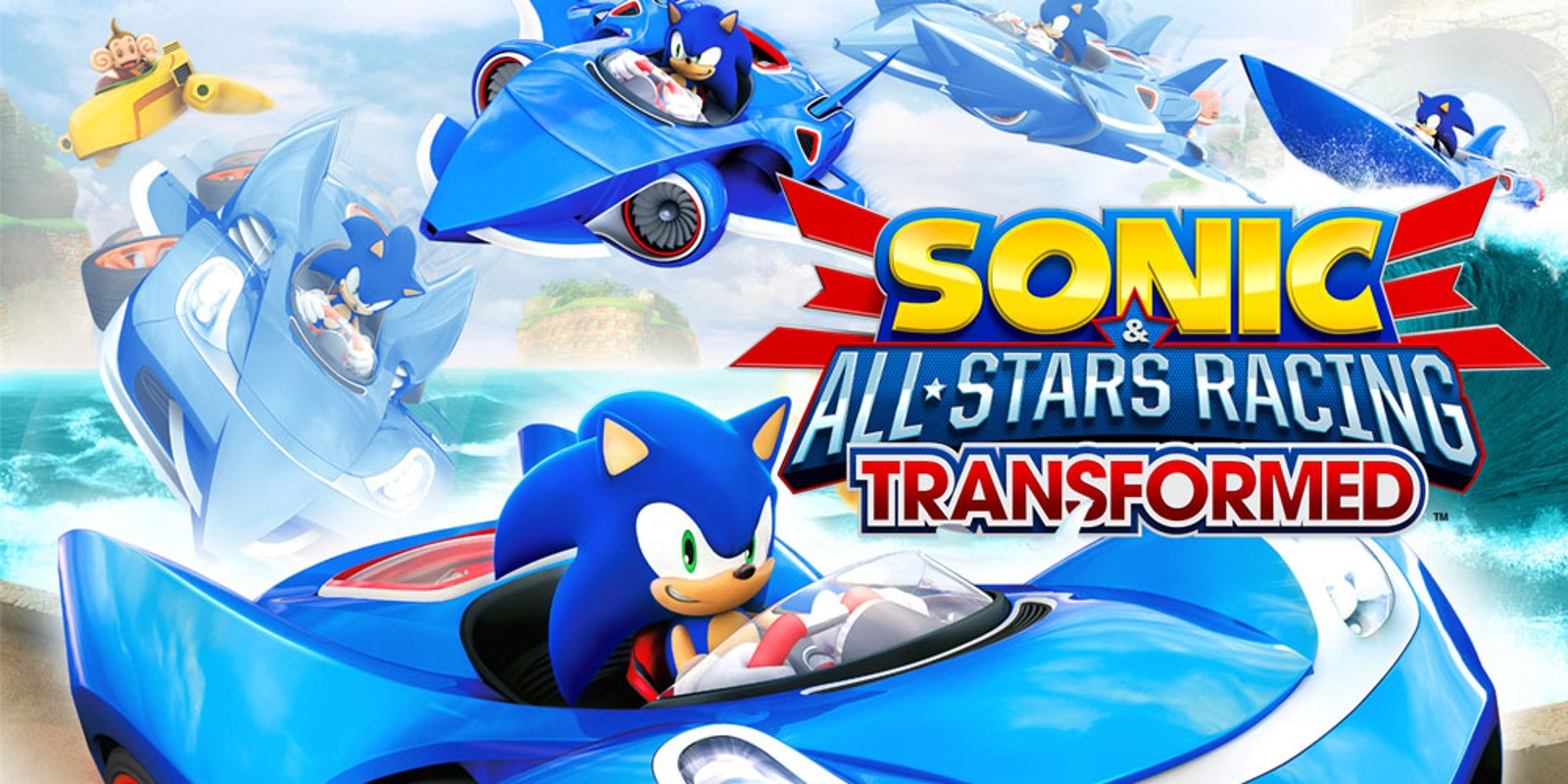 SI_3DS_SonicAndAllStarsRacingTransformed_image1600w