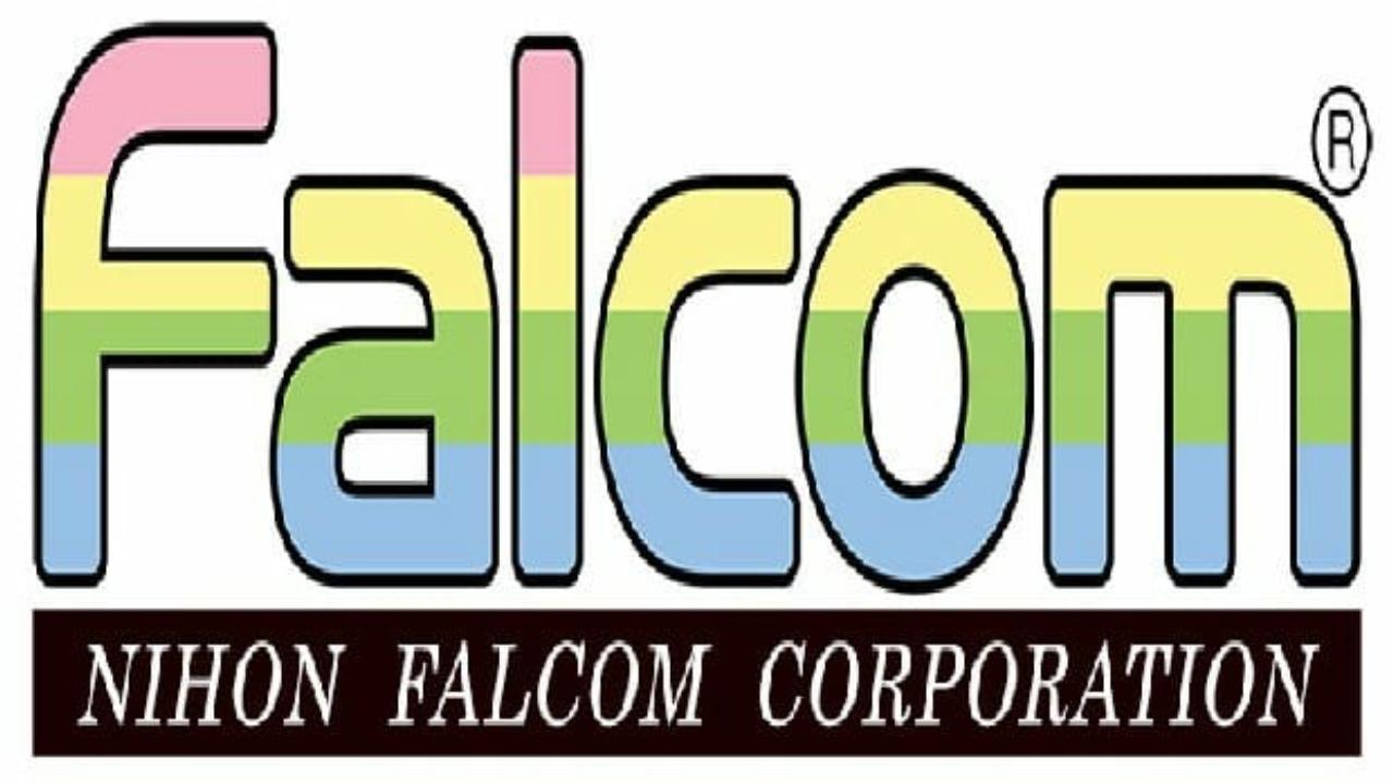 Presidente da Falcom vê potencial para mais suporte ao Nintendo Switch daqui para frente