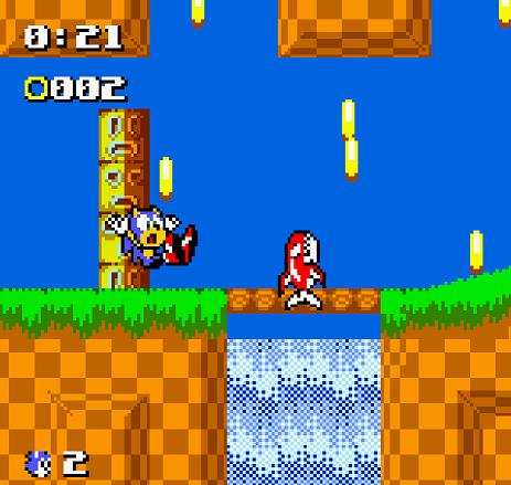 SonicPocket1
