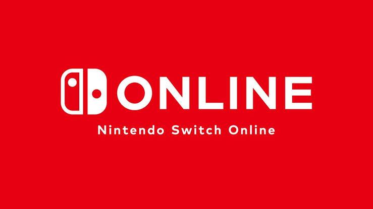 My Nintendo adiciona teste de 7 dias do Nintendo Switch Online como recompensa