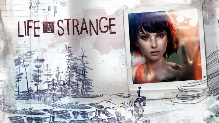 Desenvolvedor de Life is Strange diz que adoraria levar a série para o Nintendo Switch, mas isso tem que ser decidido pela Square Enix