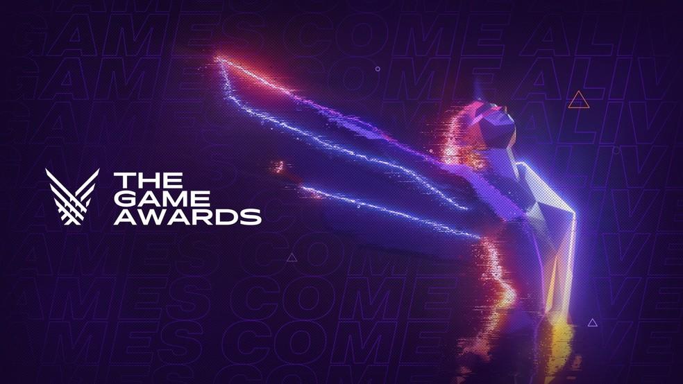 Anunciado os vencedores do The Game Awards 2019