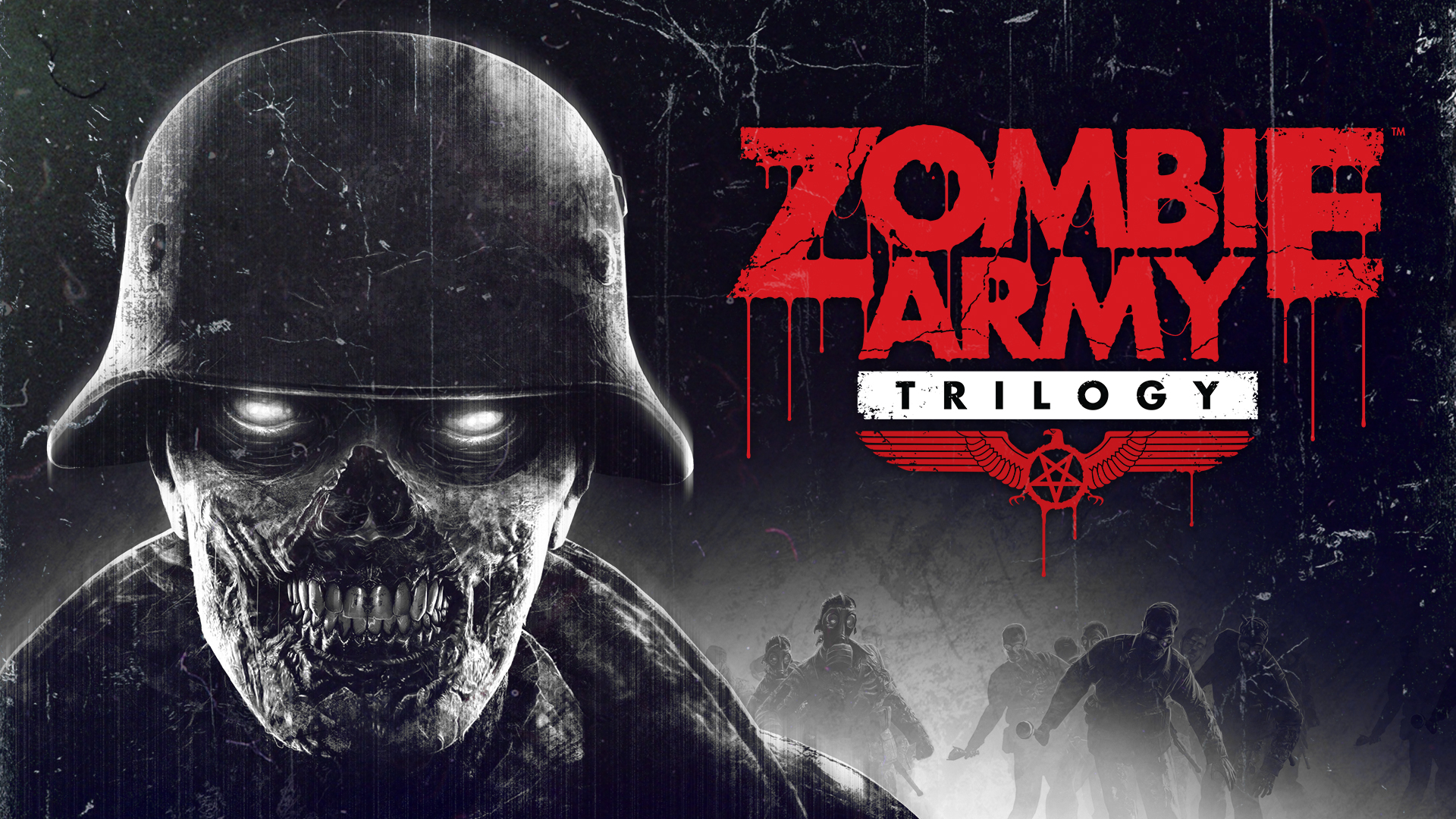Sold Out publicará os jogos Zombie Army Trilogy e The Survivalists fisicamente no Nintendo Switch
