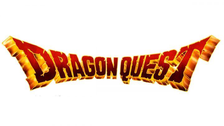 Yuji Horii confirma que Dragon Quest XII já entrou em desenvolvimento