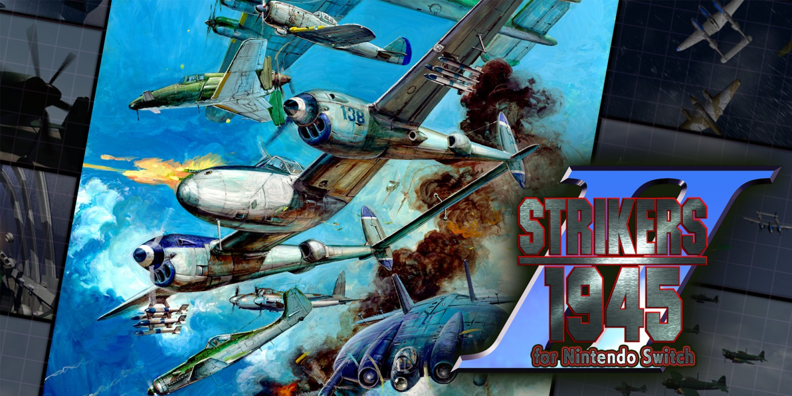 H2x1_NSwitchDS_Strikers19452ForNintendoSwitch_image1600w