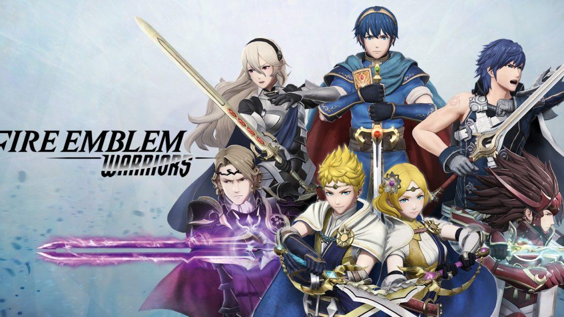 Game Trials | Fire Emblem: Warriors estará de graça por sete dias para os assinantes do Nintendo Switch Online
