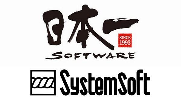 Nippon Ichi Software adquire a SystemSoft Alpha, desenvolvedora da série de jogos de estratégia Daisenryaku