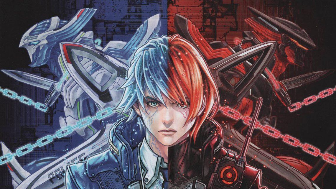"""Takahisa Taura, diretor de Astral Chain, diz que o jogo vendeu """"acima das expectativas"""""""