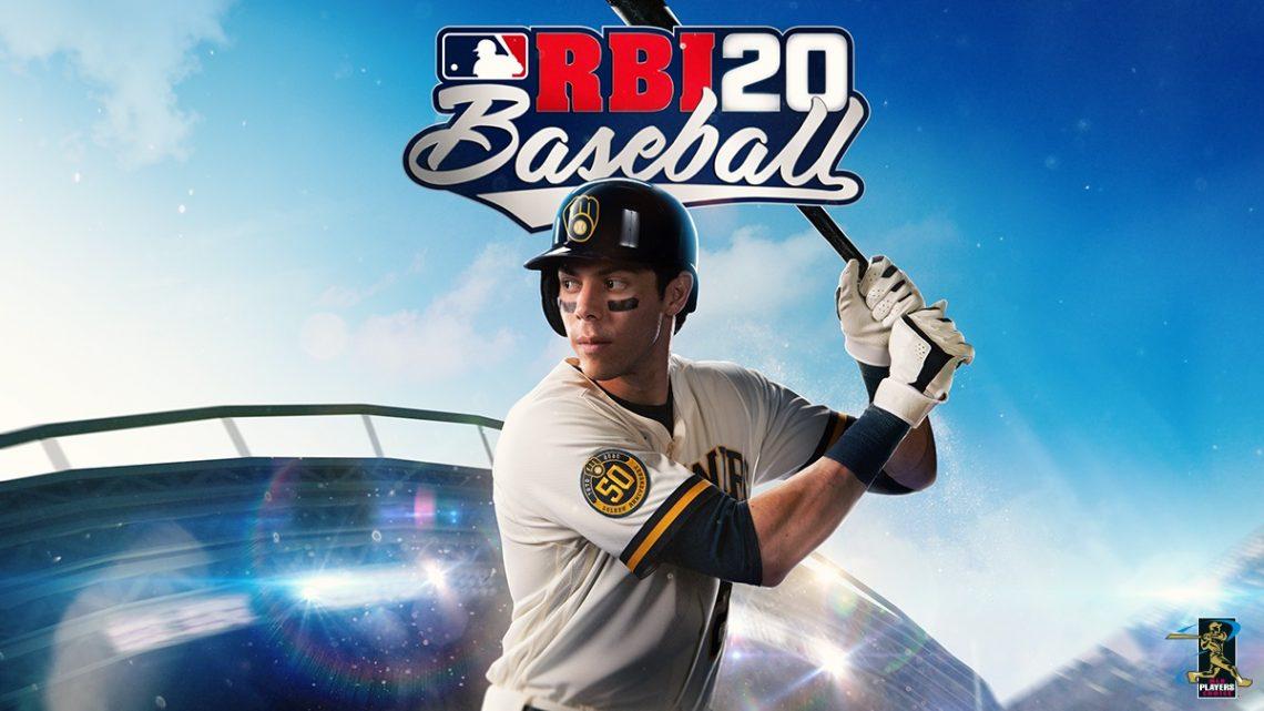 R.B.I. Baseball 20 – Novos detalhes e screenshots
