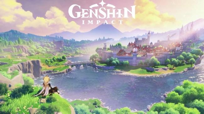 """Genshin Impact   Vídeo compara o """"clone chinês de Zelda"""" com The Legend of Zelda: Breath of the Wild"""