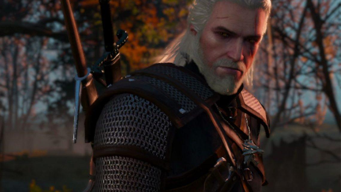 """Saber Interactive diz que próxima atualização The Witcher 3: Wild Hunt Complete Edition """"valerá apena"""" para os donos de Switch"""