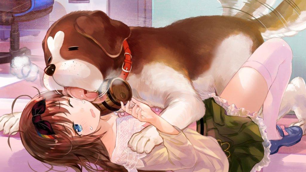 Yumeutsutsu Re: Master para o Nintendo Switch ganhará edição física no Japão chamada 'Yumeutsutsu Re: Master Bundle Pack'