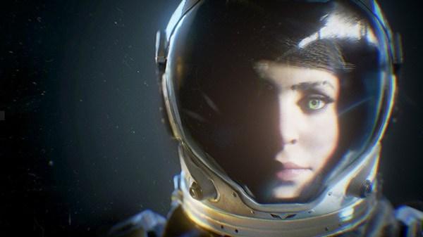 Square Enix Collective anuncia o jogo de ficção científica em primeira pessoa The Turing Test para o Nintendo Switch