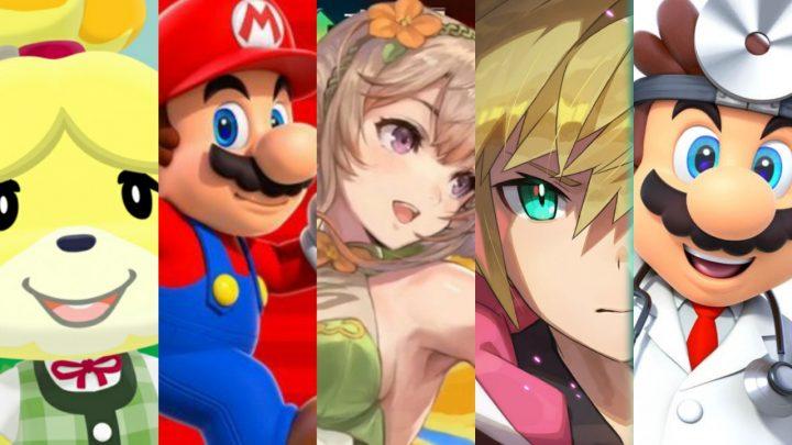 Nintendo atinge 1 bilhão de dólares em receita gerada com seus jogos mobile, 61% dos ganhos veio de Fire Emblem: Heroes