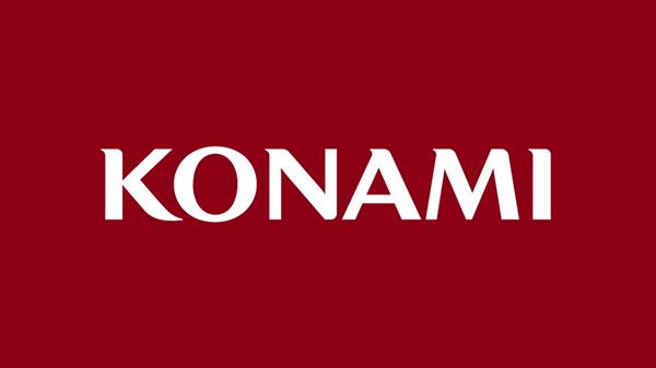 Konami anuncia o jogo de batalha de monstros Solomon Program, aparentemente vindo para o Nintendo Switch