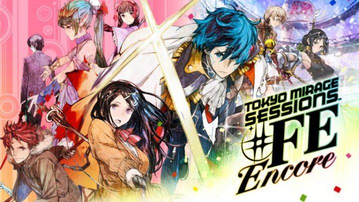Dengeki: Top-50 jogos mais vendidos no Japão entre os dias 27 de janeiro a 02 de fevereiro