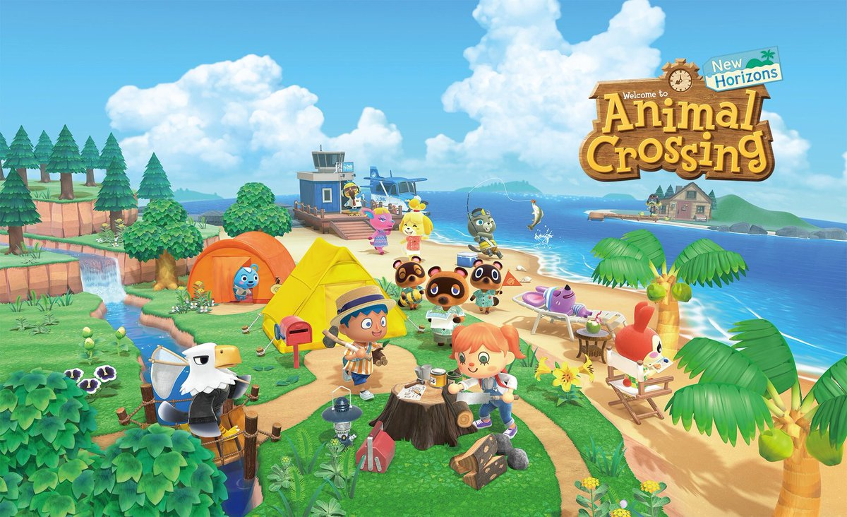 animal-crossing-new-horizons-6