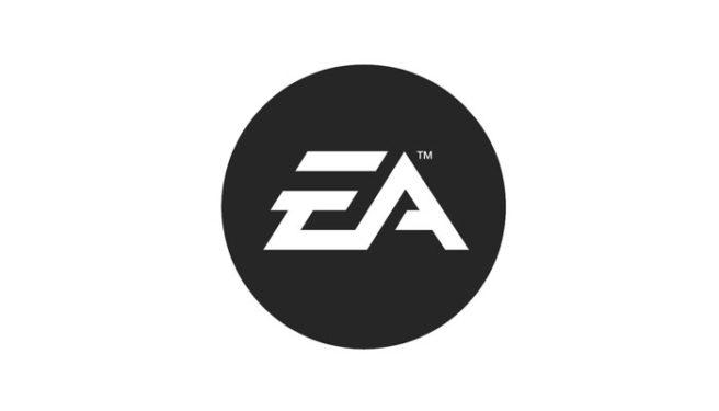 """EA diz que está """"muito satisfeita"""" com o desempenho do Switch, mas que """"de longe"""" os jogos mais vendidos são da Nintendo e que as thirds precisam se comparar a eles"""
