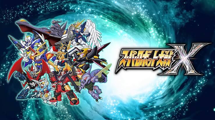 Famistu: Top 30 jogos mais vendidos no Japão entre os dias 6 e 12 de janeiro