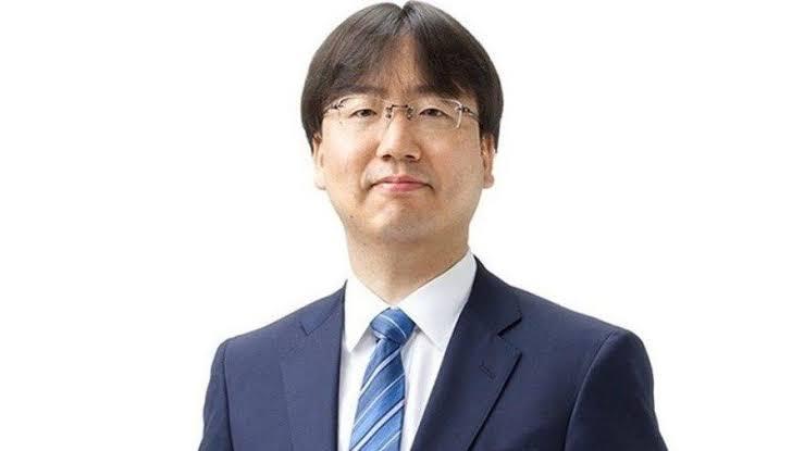Presidente da Nintendo diz que a epidemia do coronavirus está afetando a produção do Nintendo Switch