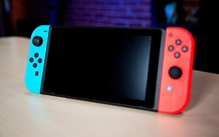 Desenvolvedora de ports para o Switch acredita que o console ainda vai prosperar após a chegada do PS5 e Xbox Series X