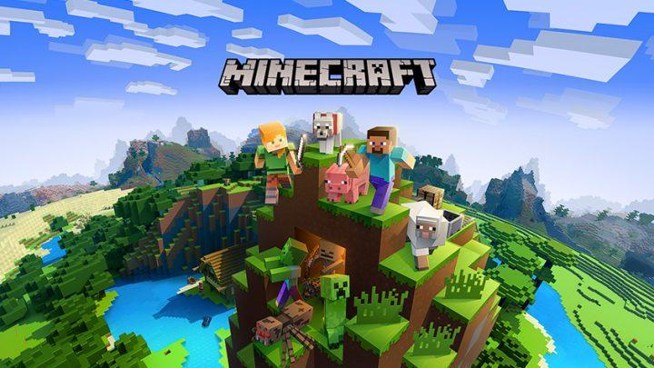 Reino Unido: Top 10 jogos em mídia física mais vendidos da década passada