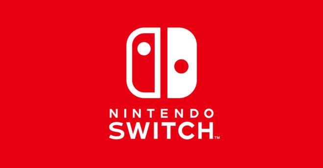 Resultados financeiros da Nintendo  Calendário de lançamentos para o Nintendo Switch é atualizado
